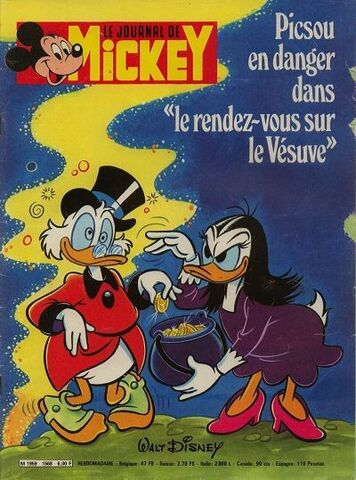 File:Le journal de mickey 1568.jpg