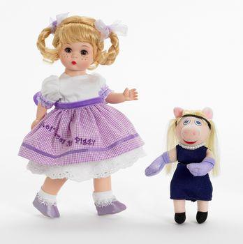 File:Miss piggy alexander doll.jpg