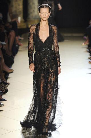 File:New-Fashion-Elie-Saab-Evening-Dress-2014-For-Sale-Elie-Saab-Couture-Valentine-s-Gift-Black.jpg