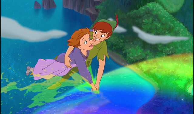 File:Peter Pan7.jpg