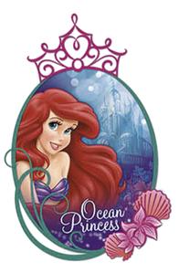 File:Redesign mermaid 04.png