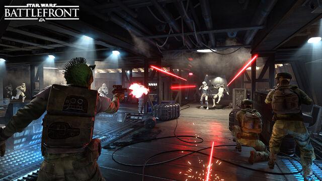 File:SW Battlefront 12.jpg