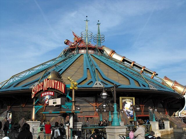 File:Space Mountain at Disneyland Paris.jpg