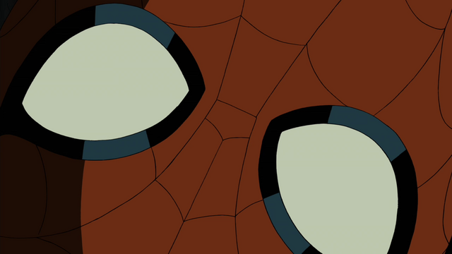 File:Spider-Man 6AEMH.png