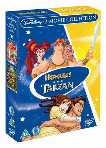 File:Tarzan Hercules Box Set UK DVD.jpg