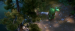 The Good Dinosaur 16
