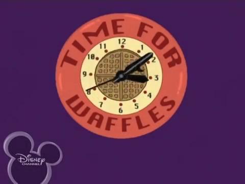 File:Time 4 Waffles.jpg