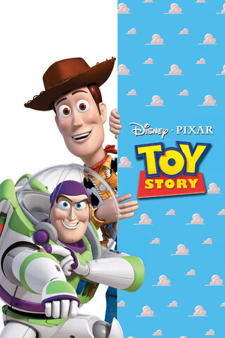 File:Toy Story - Poster.jpg