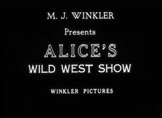 File:Alices wild west show 1large.jpg