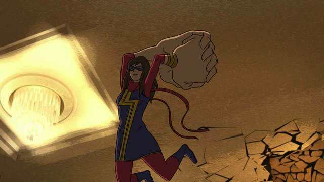 File:Captain Marvel AUR 08.png