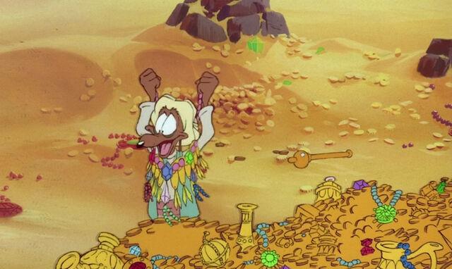 File:Ducktales-disneyscreencaps.com-1946.jpg