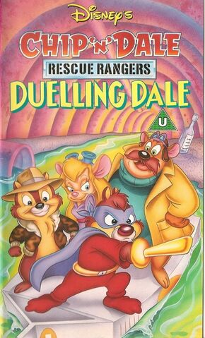 File:Duelling dale.jpg