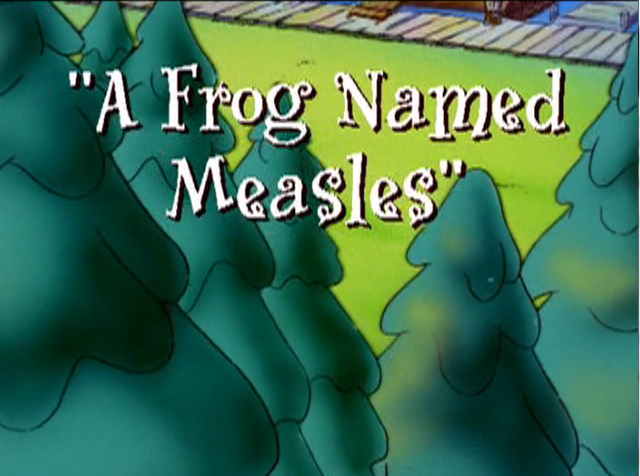File:Frog Named Measles.png