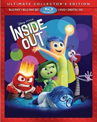 File:Inside Out Blu-ray 3D cover.jpg