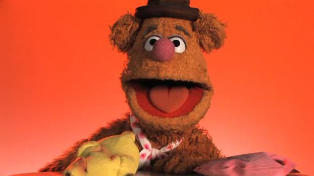 File:Muppets-com78.png