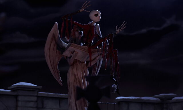 File:Nightmare-christmas-disneyscreencaps.com-7418.jpg