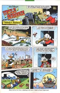 Nobodysbusiness (comics)