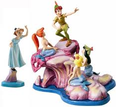 File:Peterpan.jpg