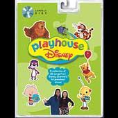 File:Playhouse-disney-original-tv-soundtrack-cassette-cover-art.jpg