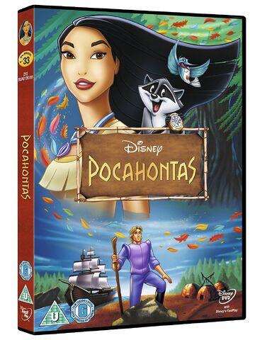 File:Pocahontas 2012 UK DVD.jpg
