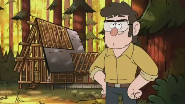 File:S2e12 making of shack.png