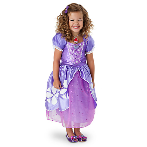File:Sofia The First 2nd Chapter Dress.jpg