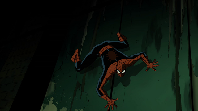 File:Spider-Man 11AEMH.png