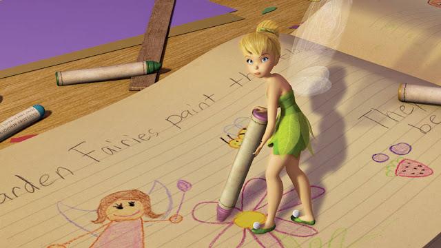 File:Tinkerbell 3 crayon.jpg
