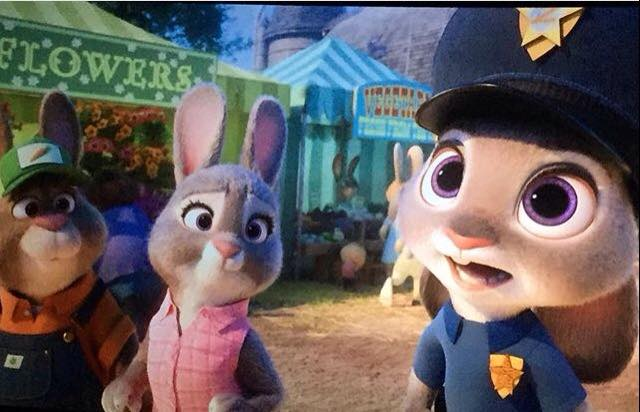 File:Zootopia young Judy.jpg