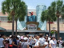 File:250px-Magic of Disney Animation.jpg