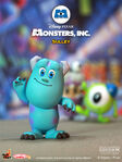 901990-sulley-002