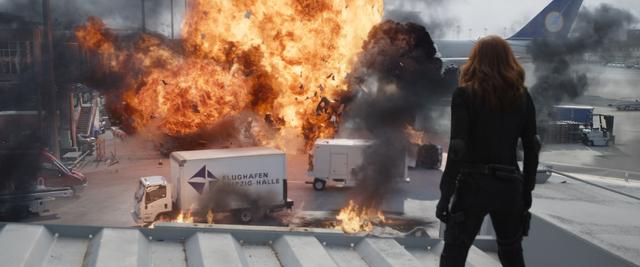 File:Captain America Civil War 93.png