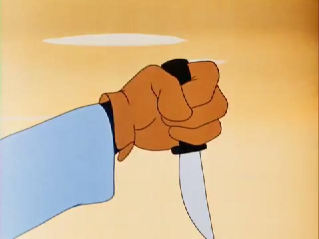 File:Chip N Dale - The Lone Chipmunks knifer.jpg