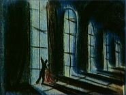 Cinderella - Dancing on a Cloud Deleted Storyboard - 20