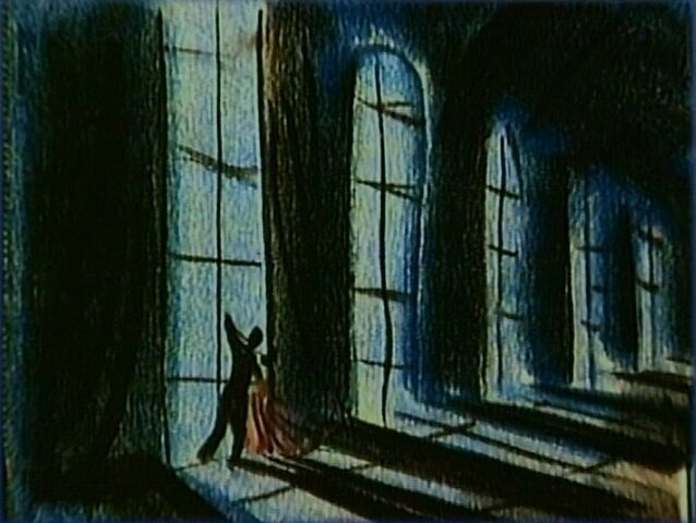 File:Cinderella - Dancing on a Cloud Deleted Storyboard - 20.jpg