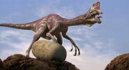 Dinosaur-disneyscreencaps com-388