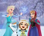 Disney-Magical-World-2 2015 07-06-15 001