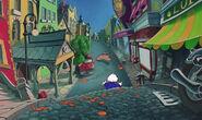 Ducktales-disneyscreencaps.com-8234