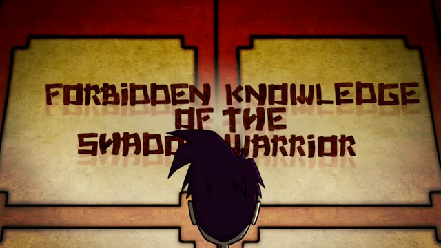 File:Forbidden Knowledge.png