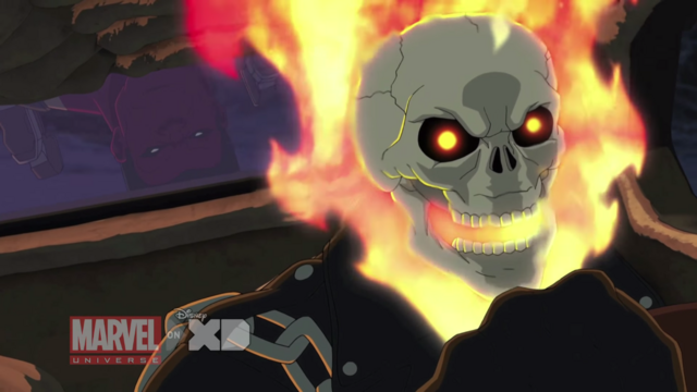 File:Ghost Rider Agent's of SMASH 06.png