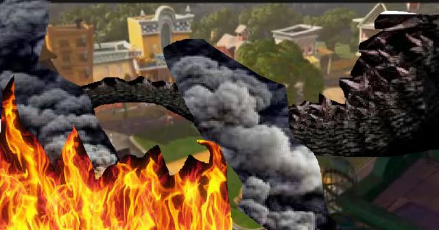 File:Godzilla attacks Oakey Oaks.png