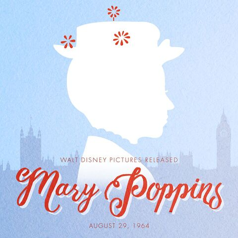 File:Mary Poppins August 29, 1964.jpg