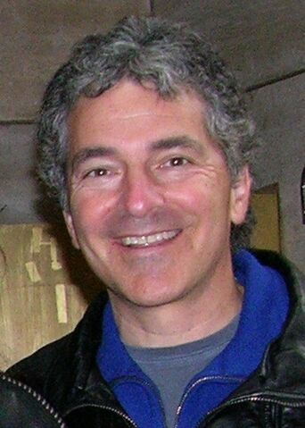 File:Michael Jacobs 2013-08-15 18-15.jpg