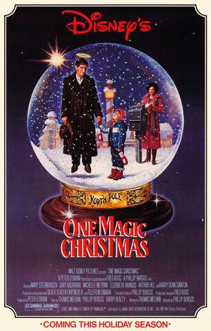 File:One Magic Christmas.jpg