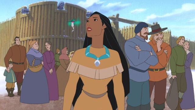File:Pocahontas2-disneyscreencaps.com-1133.jpg