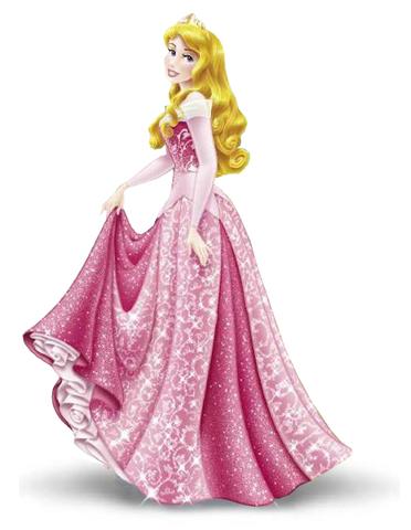 File:PrincessAuroranew.png
