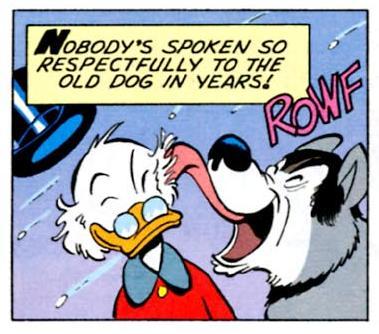 File:Scrooged-Licked.jpg