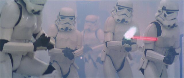 File:Stormtroopers A New Hope 4.jpg