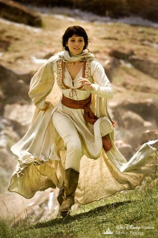 File:Tamina-prince-of-persia-the-sands-of-time-12025268-961-1450.jpg