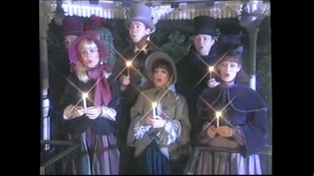 File:The magic of christmas at walt disney world.jpg